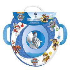 Paw Patrol Soft Padded Toilet Training Seat