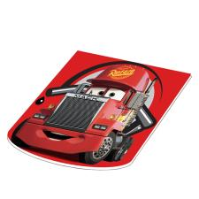 Disney Cars Mack Shaped Memo Pad