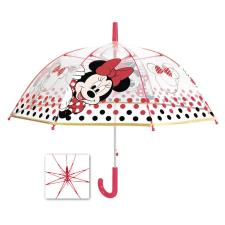 Minnie Mouse Clear Umbrella