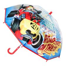 Mickey Mouse Roadster Umbrella