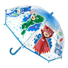PJ Masks Ready For Action Umbrella