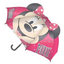Minnie Mouse Pop Up Umbrella