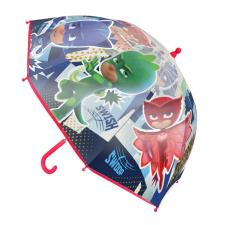 PJ Masks Clear Umbrella