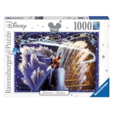 Disney Collector's Edition Fantasia 1000pc Jigsaw Puzzle