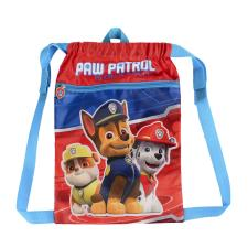 Paw Patrol Lightweight Backpack