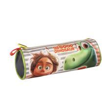 The Good Dinosaur Pencil Case