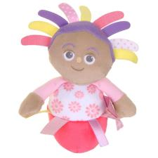 In The Night Garden Upsy Daisy Hanging Chime Toy