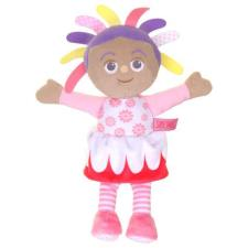 In The Night Garden Upsy Daisy Large Soft Toy