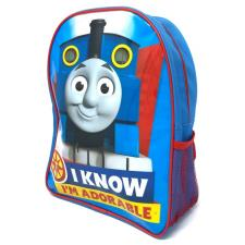 Thomas & Friends I'm Adorable PVC Kids Backpack