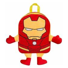 Marvel Avengers Iron Man 3D Plus Backpack