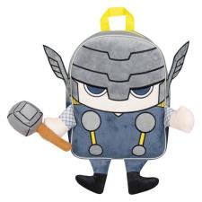 Marvel Avengers Thor 3D Plus Backpack