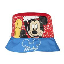 Mickey Mouse Kids Summer Hat