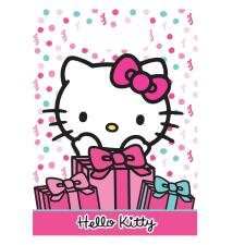 Hello Kitty Party Loot Bag (Pack of 8)