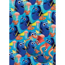 Disney Finding Dory Gift Wrap & Tags