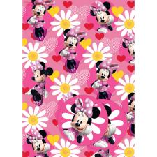 Disney Minnie Mouse Gift Wrap & Tags