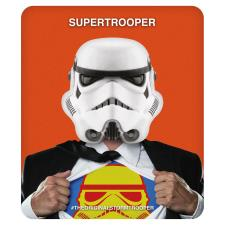 Super Trooper Star Wars Birthday Card