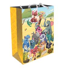 Animal Jam Large Gift Bag