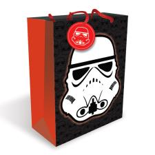 Large Star Wars Storm Trooper Gift Bag