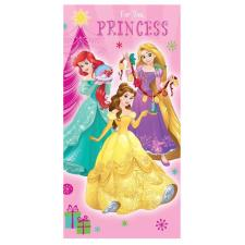 For You Disney Princess Christmas Money / Gift Wallet