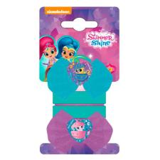 Shimmer & Shine Hair Bow Accessories Set