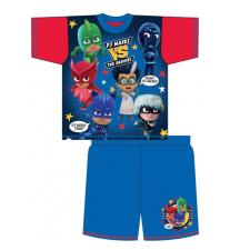 PJ Masks Pyjamas Set
