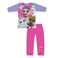 LOL Surprise Kids Pyjamas