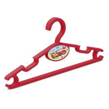 Disney Cars Baby Clothes Hanger (Pack of 3)