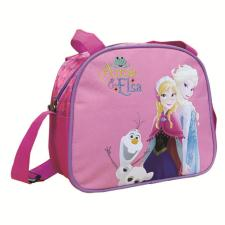 Disney Frozen Anna & Elsa Hand bag