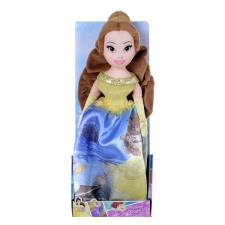 "10"" Beauty & The Beast Belle Story Telling Soft Toy"