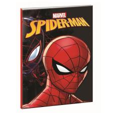 Marvel Spiderman B5 Soft Cover Notebook