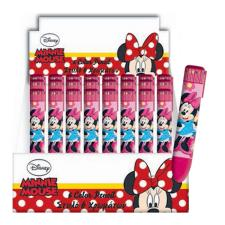 Minnie Mouse 6 in 1 Colour Changing Multi Pen