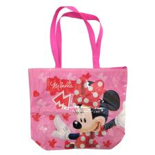 Minnie Mouse Pink Beach Bag