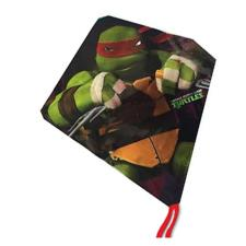 "Teenage Mutant Ninja Turtles 22"" Diamond Kite"