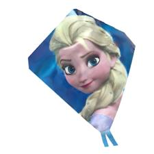 "Disney Frozen Elsa 22"" Diamond Kite"