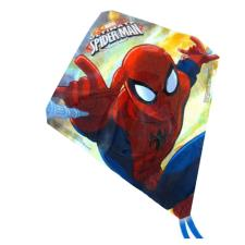 "Spiderman 22"" Diamond Kite"