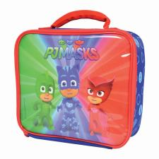 PJ Masks Insulated Square Lunch Bag