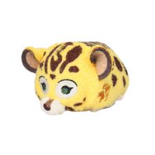 Fuli Disney The Lion Guard Tsum Tsum
