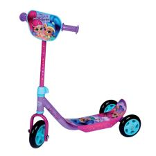 Shimmer & Shine Tri Scooter