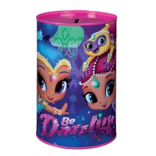 Shimmer & Shine Be Dazzling Money Tin