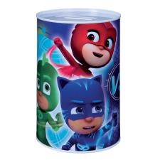 PJ Masks Heroes Money Tin