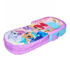 Shimmer & Shine My First Ready Bed