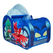 PJ Masks Feature Play Tent