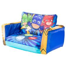 PJ Masks Portable Inflatable Sofa Bed