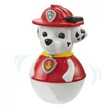 Paw Patrol Marshall Weeble Toy