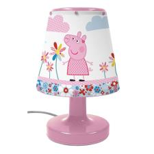 Peppa Pig Bedside Lamp Night Light
