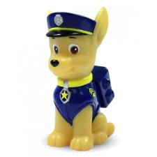 Paw Patrol Illumi-mate Colour Changing Light Chase