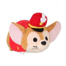 Disney Dumbo Timothy Tsum Tsum