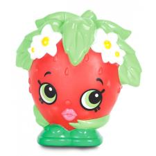 Shopkins Strawberry Kiss Colour Changing Illumi-mate Light