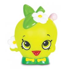Shopkins Apple Blossom Colour Changing Illumi-mate Light