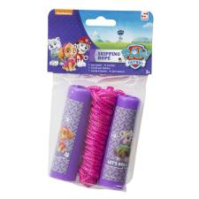 Paw Patrol Skye and Everest Skipping Rope